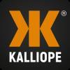 kalliope_logo-002png